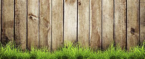 Sichtschutz Aus Holz Selber Bauen Hagebaude