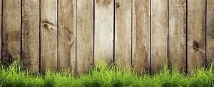 U Balken Holz : sichtschutz aus holz selber bauen ~ Markanthonyermac.com Haus und Dekorationen