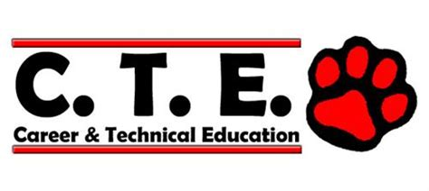 career tech ed overview