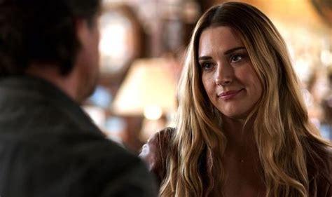 Virgin river season 3 is on netflix now. Virgin River: Will Mel Monroe be missing from future ...