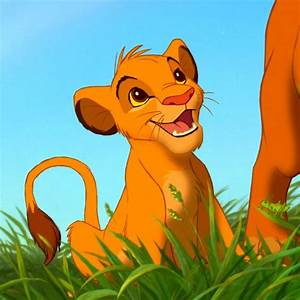Pin by Lizzy Nuñez on The lion king   Pinterest