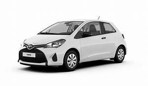 Avis Toyota Yaris 3 : toyota yaris 3 doors specs 2014 2015 2016 2017 autoevolution ~ Gottalentnigeria.com Avis de Voitures