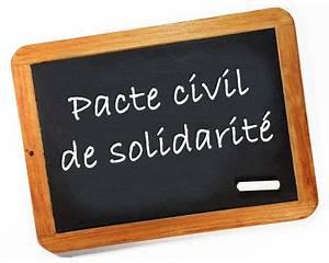 Pacs Régime Des Biens : documents de pacs gratuits convention de pacs ~ Farleysfitness.com Idées de Décoration