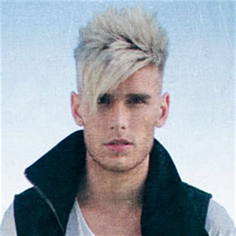 Interview With Colton Dixon  Ccm Magazine
