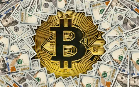 Bitcoin price is at a current level of 50116.91, up from 49700.60 yesterday and up from 9793.19 one year ago. Bitcoin: What Could 1 BTC be Worth After Mass Adoption ...