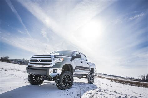 toyota tundra wallpapers  background images stmednet