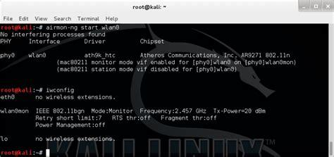 aircrack ng for android pixiewps reaver aircrack ng wireless