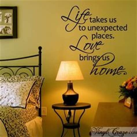 Life Brings Us To Unexpected Places Quotes