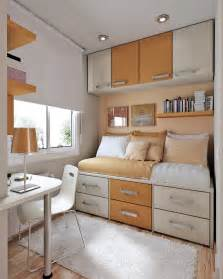 small bedroom decor ideas small bedroom decorating ideas photograph small
