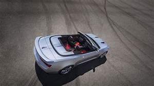 2016 Chevrolet Camaro Still Blazing A Trail