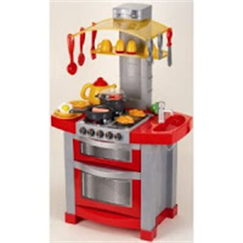 just like home kitchen kitchen play set just like home smart kitchen