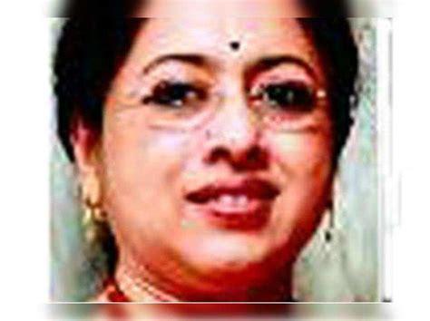 Award for Priti Patel,Tansuree Shankar | Hindi Movie News ...
