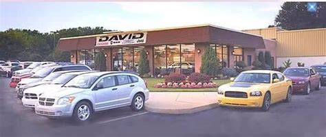 cdjr   car dealer  glen mills david dodge