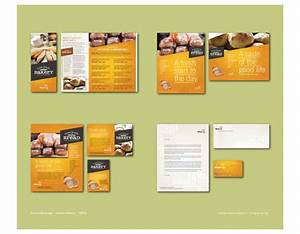 7 best images of product catalog design ideas catalog With sample product catalogue template