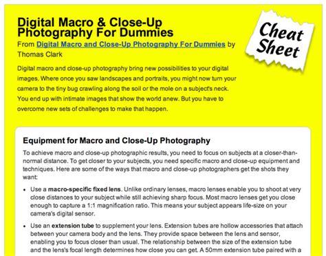 cheat sheets printables  infographics