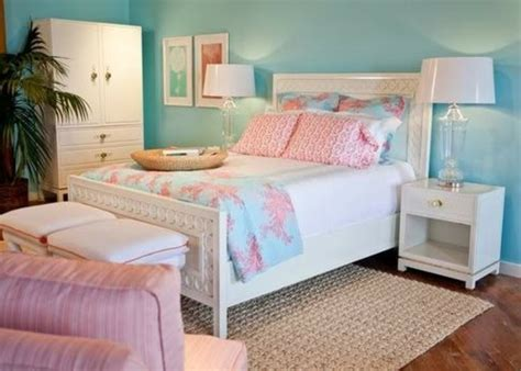 schlafzimmer ideen rosa blau 100 faszinierende rosa schlafzimmer