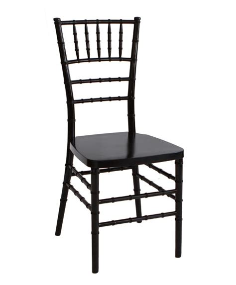 miami chiavari wholesale chairs cheap chiavari chairs