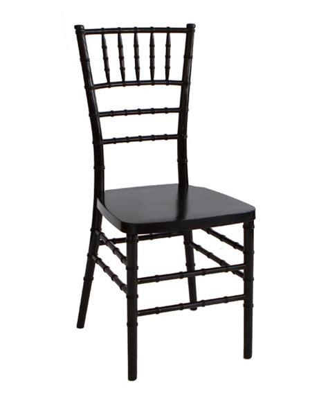 mity lite chiavari chairs miami chiavari wholesale chairs cheap chiavari chairs