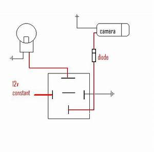 4 post relay wiring diagram 4 get free image about With 4 post solenoid wiring diagram