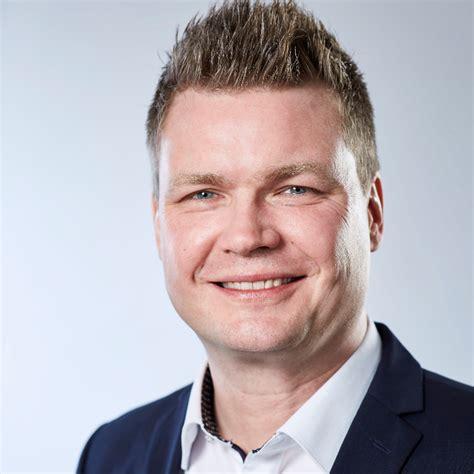 Robert Franz  Prozessverantwortlicher  Model GmbH XING