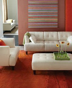 alessia leather sofa living room my new furniture coming soon to my house we got the