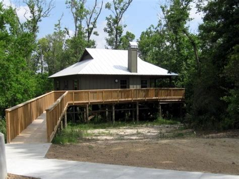 two bedroom cabin floor plans palmetto island state park louisiana office of state parks