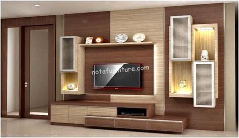 model furniture rak tv  modern