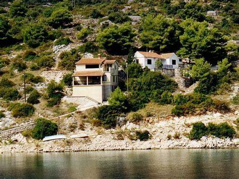 Appartamenti In Croazia Mare by Appartamento Al Mare A Dugi Otok 106