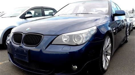 bmw  high   lhd japan auto auctions