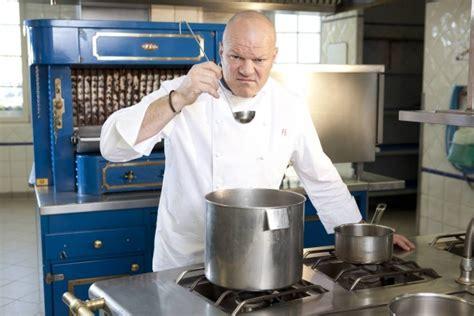 cauchemar en cuisine lyon 187 les larmes de bacchus place bellecour en proc 233 dure collective cauchemar en cuisine m6