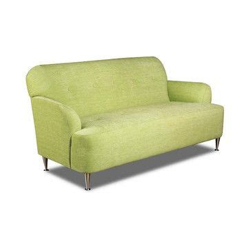 25354 style line furniture 173605 best of style line furniture home design decoration