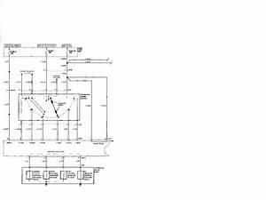 I U0026 39 M Looking For The Wiring Diagram On A Hyundai Sonata 2 0