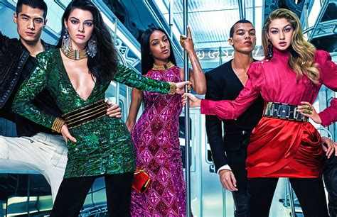 Everything You Need to Know About Kenzo x H&M - Prestige ...
