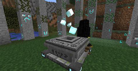 dark druid altar  betweenlands wiki fandom powered