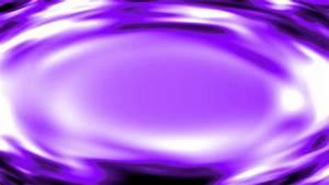 Purple wave Background ANIMATION FREE FOOTAGE HD - YouTube  Purple