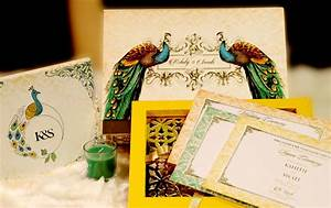 voguish wedding invitations With luxury wedding invitations delhi