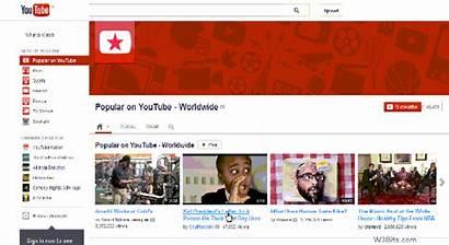 Bar Progress Effect Loading Website Cool Colored