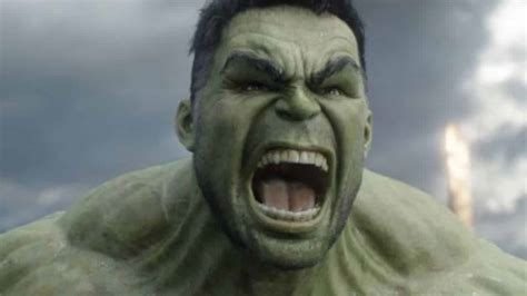 hulks marvel cinematic universe future revealed