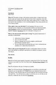Tom Sawyer Essays Essay On Natural Resources Tom Sawyer Character  Tom Sawyer Essays For High School An Essay On Globalization Thesis In An Essay also My Mother Essay In English  Narrative Essay Thesis