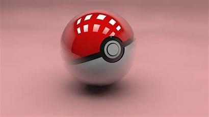 Pokeball Wallpapers Pokemon Ball Pokeballs Backgrounds Pc