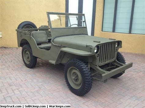 jeep tank military 114 best images about military jeeps for sale on pinterest
