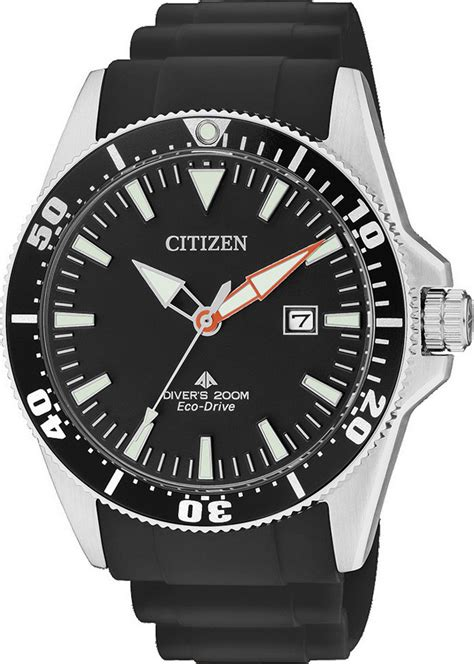 Citizen Dive Citizen S Eco Drive Promaster Diver Skroutz Gr