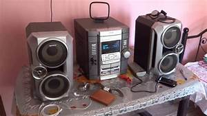 Sony Rv5