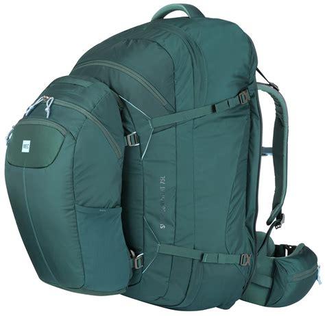 mec waterproof backpack os backpacks
