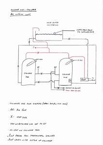 I Have A Traditional Indirect Hot Water Cylinder System