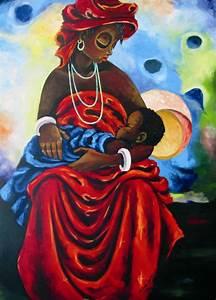 african american love | BLACK LOVE | Pinterest