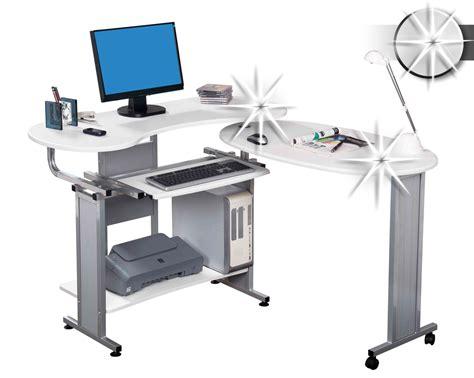 bureau de travail à vendre sixbros bureau informatique table de travail diff 233 rentes