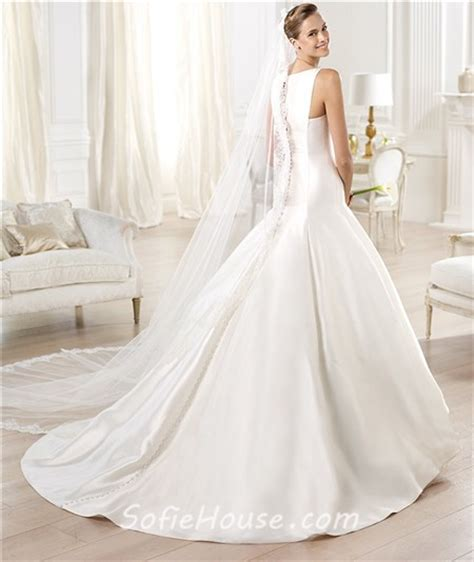 Modest Simple A Line Bateau Neckline Satin Wedding Dress. Vintage Lace Empire Waist Wedding Dresses. Winter Wedding Dresses And Coats Uk. Wedding Dress From Princess Bride. Short Wedding Dresses York. Mermaid Wedding Dresses Kent. Vintage Wedding Dress Shop Greenwich. Trumpet Wedding Dresses Kleinfeld. Wedding Guest Dresses For 60 Year Olds