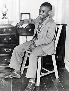Meet America's First Black Billion Dollar Businessman ...