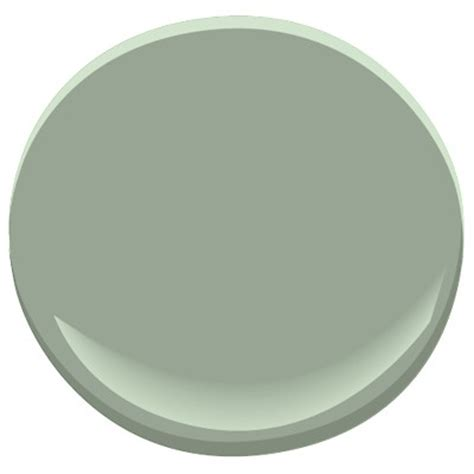 herb bouquet  paint benjamin moore herb bouquet paint
